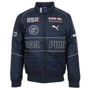 RBR Speedcat Evo Jacket