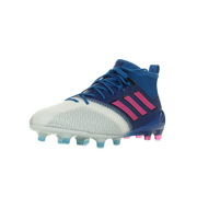 adidas Performance Ace 17.1 Primeknit FG