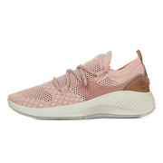 Flyroam Go Knit Chuk Cameo Rose