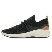 Flyroam Go Knit Chuk Black