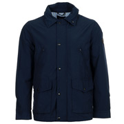 The Edgewood Jacket