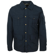 The Fielder Jacket
