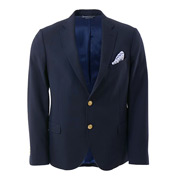 GANT The Hopsack Sports Jacket