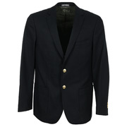 GANT The Cotton Twill Blazer