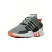 adidas VRX Mid J B43773, Baskets mode