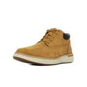 Cross Mark PT Chukka Wheat