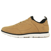 Killington No Sew Oxford Ice Coffee
