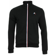 Ess Fz Sweat N°1 M
