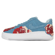 W Air Force 1 Upsted LX
