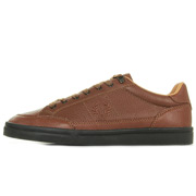 Deuce Premium Leather