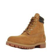 6 In Boot Wheat
