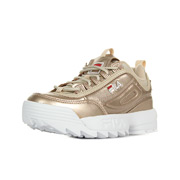 Fila Disruptor MM Low