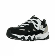 Skechers D'Lites 2 Top Down