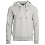 Taylor River TBL Hoodie