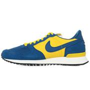 best website f8b41 32943 Air Vrtx. Nike. Air Vrtx
