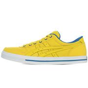 purchase cheap cf731 e2d6e Chaussures Asics - Achat   Vente Baskets Asics pas cher ( Taille  42 )