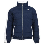 Fila Ledger Archive Puffa Jacket