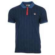 Fila Polo BB1