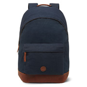 Timberland Small Backpack Cohasset