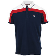 Fila Polo Spencer