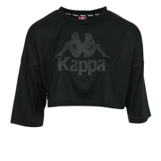 Kappa Authentic Anak