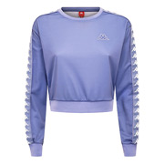 Kappa Authentic Occhio 303G6T0909, Sweats homme