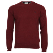 Timberland Crew Neck Sweat