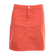 GANT Classic Colored Skirt