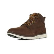 Killington Chukka Potting Soil