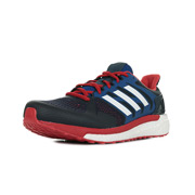 adidas Performance Supernova St M