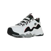 Des De Skechers Guide Chaussures Tailles Nvmw8n0O