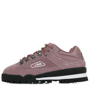 Fila Trailblazer S Wn's