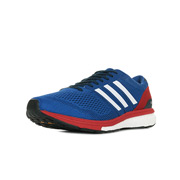 Adizero Boston 6 AKTIV