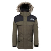 The North Face M MC Murdo 2