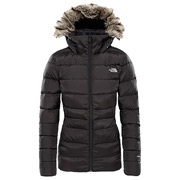 The North Face Gotham II Wn's Jacket