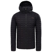 ThermoBall Hoody