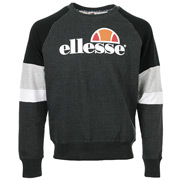 Ellesse Eh H Sws Col Rond Tricolore