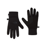 Etip Glove Black