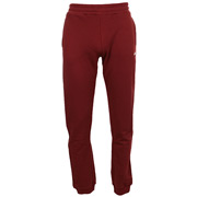 Tadeo Tape Sweat Pant