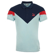 Puma Iconic MCS Polo