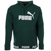Puma Amplified Hoody