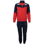 Puma Iconic Woven Suit Classic