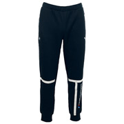 Bmw Mms Hooded Sweat Pant