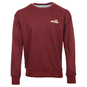 Ellesse Eh H Sws Col Rond Classic