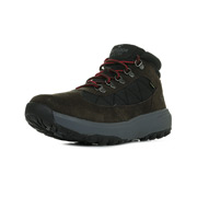 Outdoor Ultra Adventures Chocolate Black