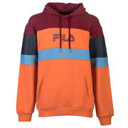 Larry Hooded Sweat