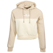 Wn's Landers Hooded Sweat