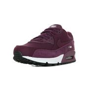 super popular 5a80d 18de7 Nike Wn s Air Max 90 Lea