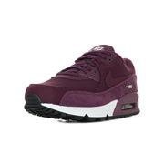 49b26f0510635 Guide des tailles de chaussures Nike