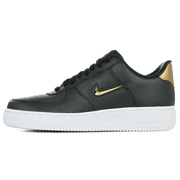 Air Force 1 '07 LV8 LTHR